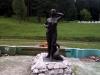 Leda-skulptura-najčuvenijeg-tuzlanskog-boema-Franje-Ledera