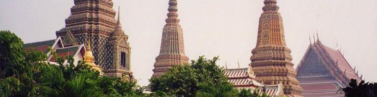 bangkok-grand-palace1
