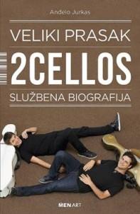 2Cellos - Veliki prasak