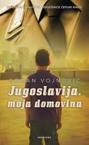 Jugoslavija moja domovina OVITAK.indd