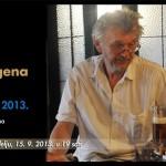 Julio-Frangen-Fotke-kod-Žnidaršića