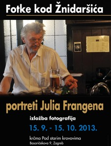 Julio-Frangen-Marijan-Grakalić