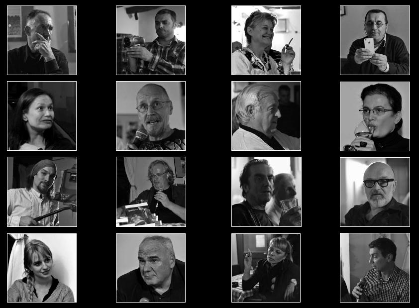 Julio Frangen-katalog