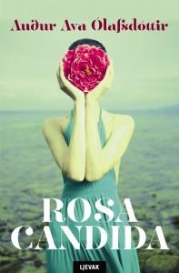 Rosa candida-Audur Ava Olafsdottir 2