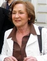 Silvija Luks