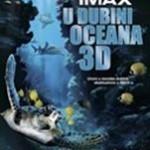 U dubini oceana