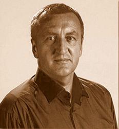 Branimir Pofuk