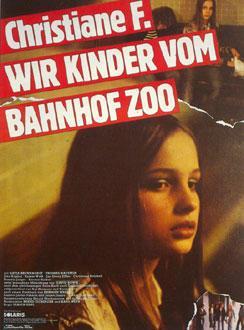 Mi djeca s kolodvora Zoo