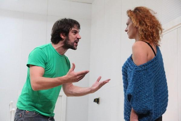 Zatvaranje ljubavi-Goran Bogdan i Nina Violić