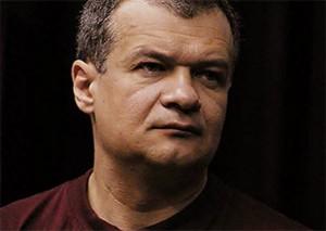 Dragan Pajić Pajo