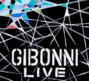 Gibonni live