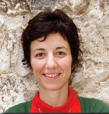 Maja Klarić