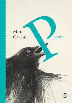 Miro Gavran-Pjesme 2