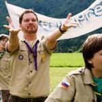 Slovenski film Mi idemo po svoje