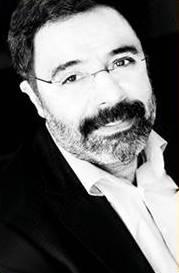 Ahmet Umit-Ljevak