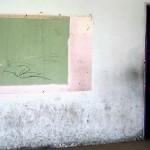 Berkeley&Prepelica-Classroom