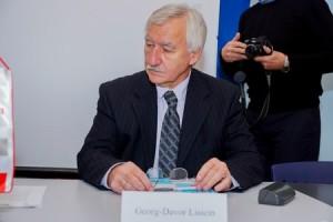 Georg-Davor Lisicin