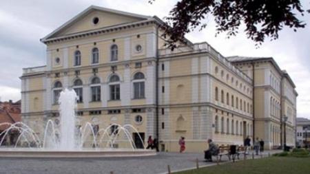 HNK u Varaždinu