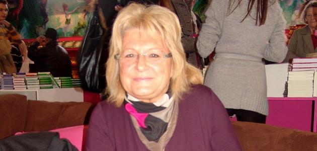 Mani Gotovac