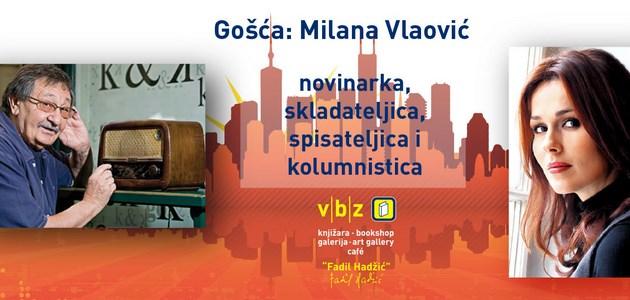 Vojo-Šiljak-i-Milana-Vlaović