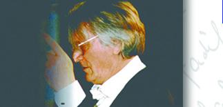 Đelo Jusić