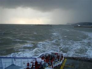 Dover-more
