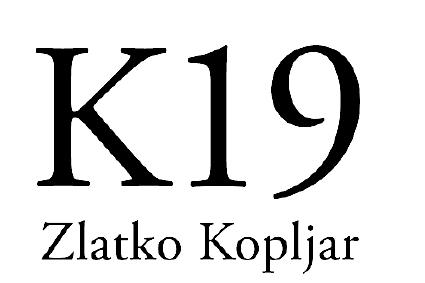 K19-Zlatko Kopljar