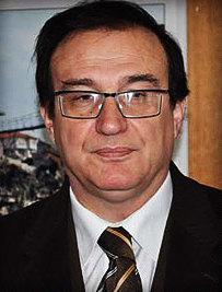 Adamir Jerković