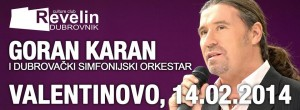 Goran Karan-Revelin-Valentinovo