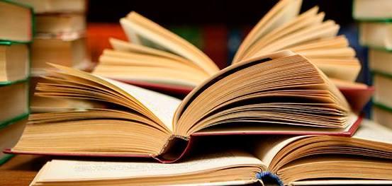 Književnost u Močvari