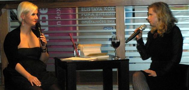 Marijana-Perinić-i-Milana-Vuković-Runjić