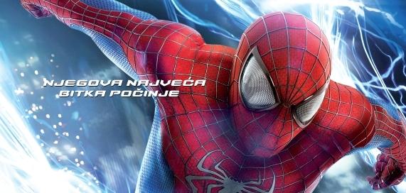 Čudesni Spider-Man