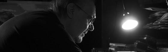 Arsen Dedić-dokumentarac