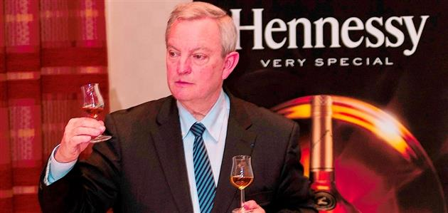 Jean-Michele Cochet-Hennessy