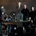 Laibach-Spectre (foto Maya Nightingale)