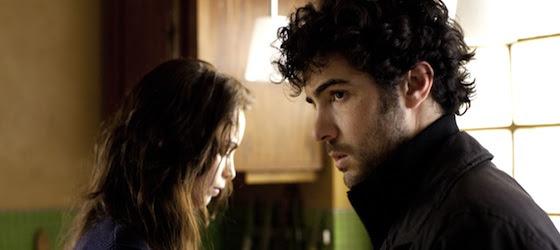 Prošlost-Asghar Farhadi