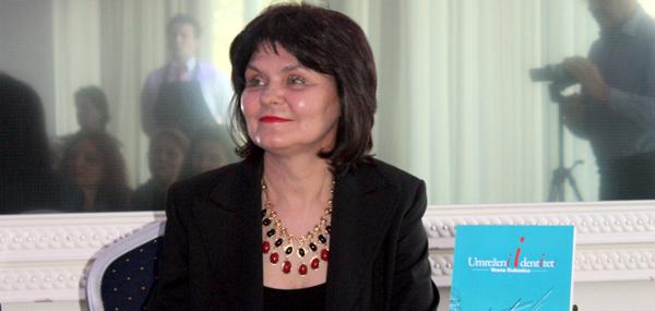 Vesna Kukavica