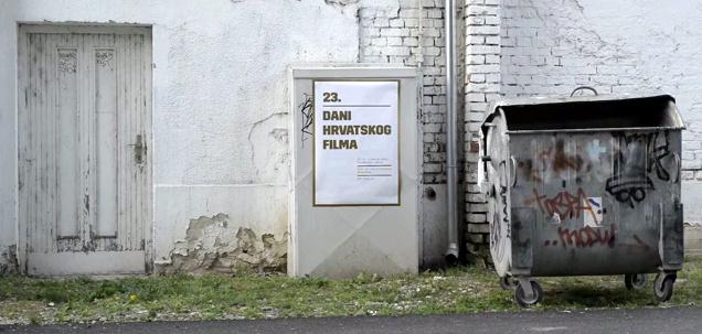 23. Dani hrvatskog filma.png