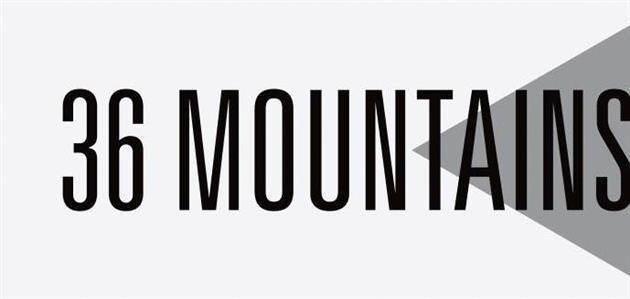 36 Mountains