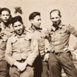 Bio sam Hitlerov omladinac Salomon