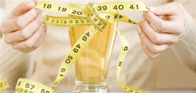 Pivski trbuh - istina ili zabluda