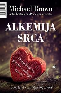 2-Alkemija srca-Michael Brown