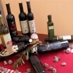 Benkovačka vina