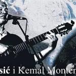 Ibrica Jusić i Kemal Monteno