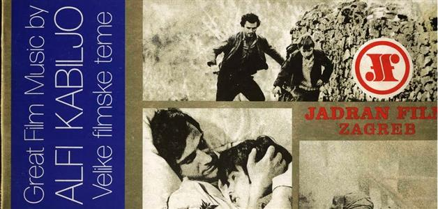 Pad Italije-Alfi Kabiljo