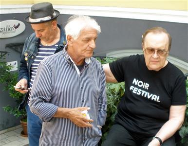 Ivica-Propadalo-Kemal-Monteno-i-Arsen-Dedić.jpg