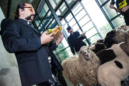 2-Let3 i ovce