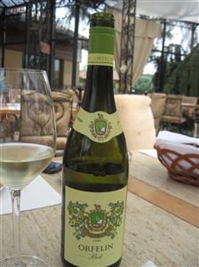4-Vino Orfelin (Kovačević)