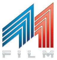 M1 FILM