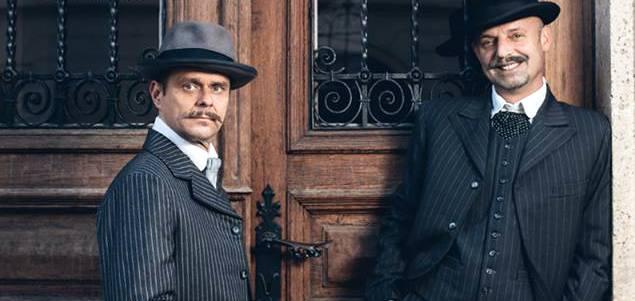 Matoš i Proust